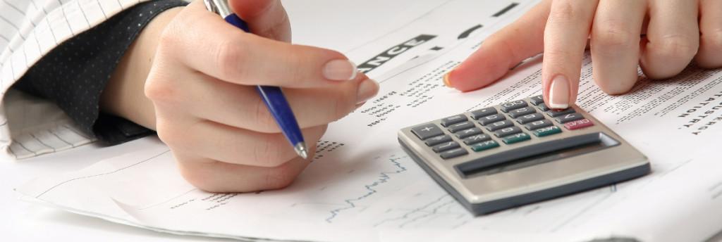 Inkomstskatt baseras på olika faktorer